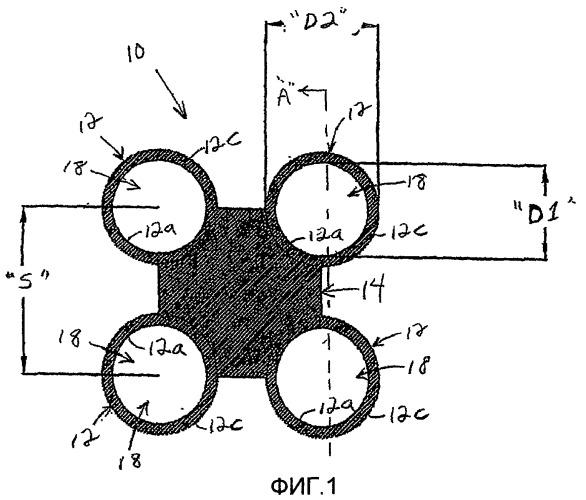 Устройства и способы оценки совмещения рабочего инструмента робота и литейной установки