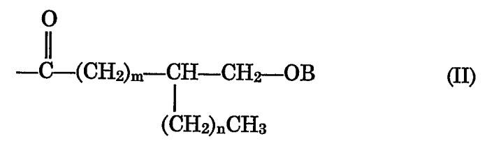Полимерные полиолы и полимерные дисперсии, полученные из гидроксилсодержащих материалов на основе растительных масел