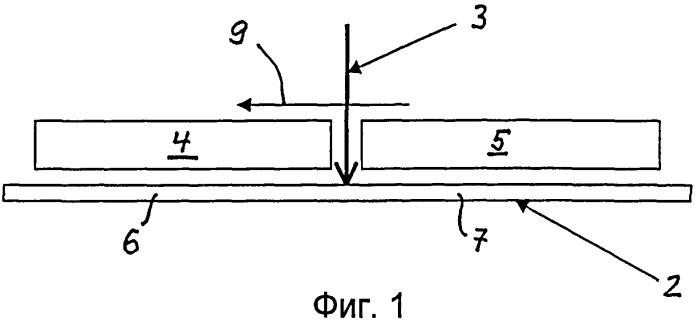 Способ и устройство для термообработки сварных швов