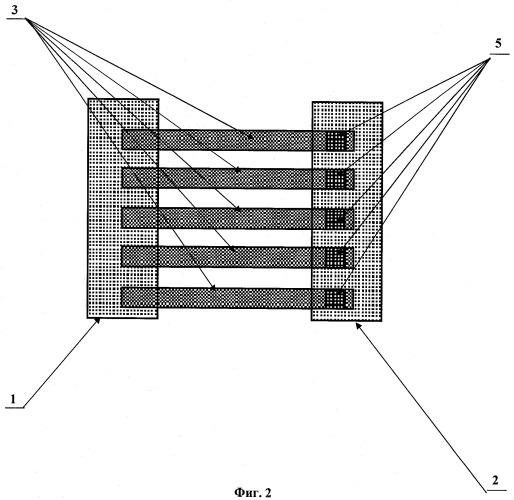 Самотечно-вакуумная система канализации