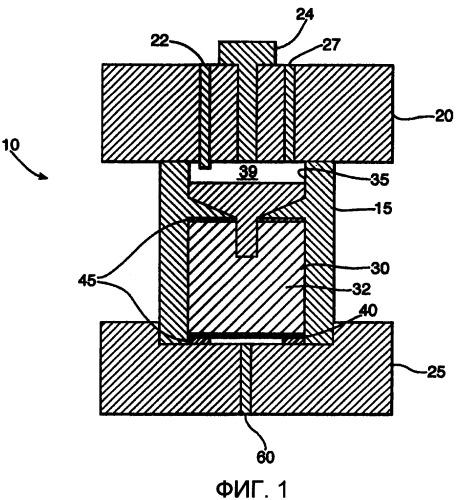 Способы закупорки проницаемой зоны скважины при использовании герметизирующей композиции, содержащей сшиваемый материал и пониженное количество цемента