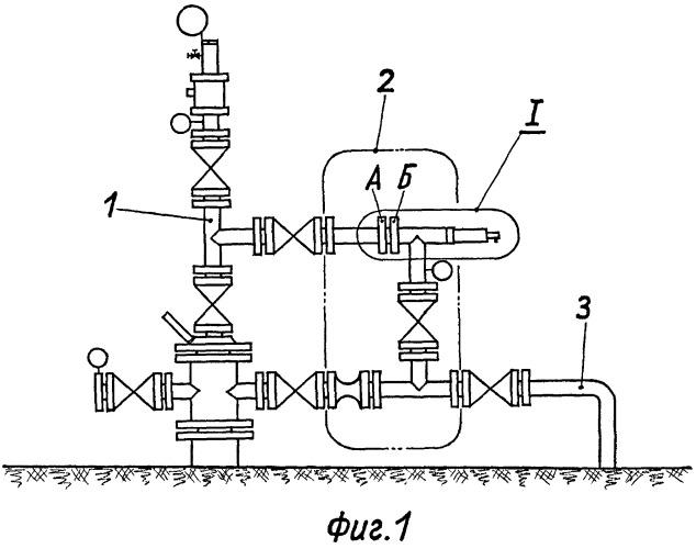 Способ добычи нефти из скважины (варианты) и устройство для его осуществления