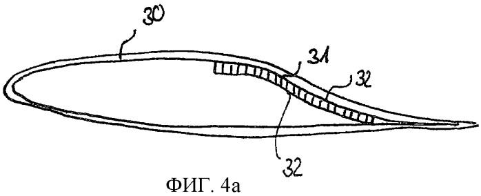 Пакетный пьезоэлемент и пьезоэлектрический привод с таким пакетным пьезоэлементом