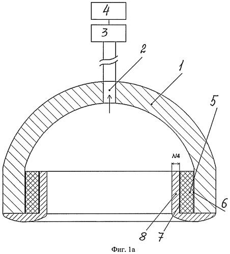 Способ комплексной косметической обработки поверхностных тканей пациента и устройство для его осуществления
