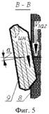 Устройство для ротационной вытяжки полых изделий