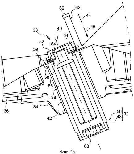Приспособление для соединения траверсы со стойкой крепления двигателя летательного аппарата