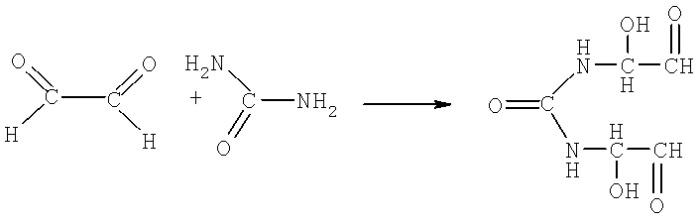 Способ получения формальдегидсодержащей смолы с пониженной эмиссией формальдегида и функциональных материалов на ее основе