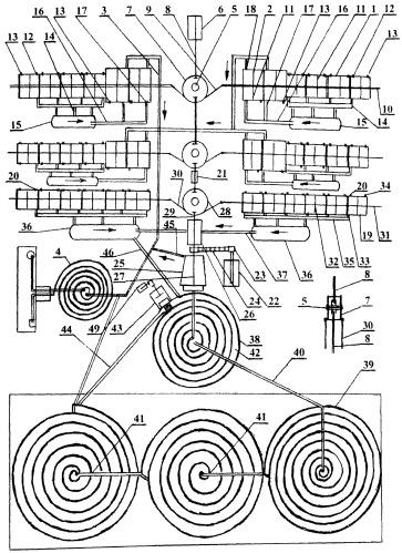 Солнечно-воздушная воздухотурбинная электростанция