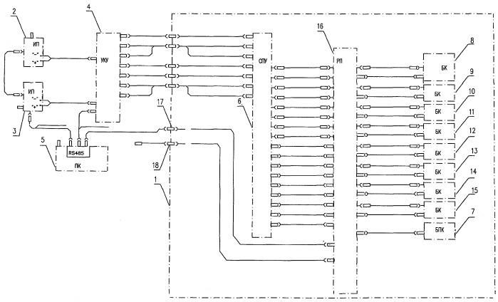 Способ огневых испытаний системы преобразования и управления негерметичного исполнения с электрореактивной двигательной установкой