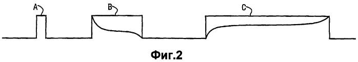 Радиолокационное устройство