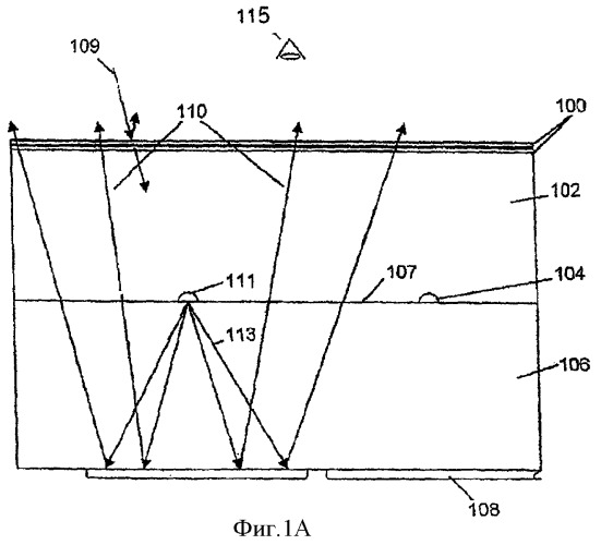 Фотонные микроэлектромеханические системы и структуры