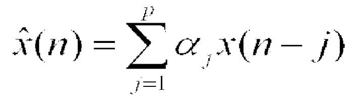 Устройство и способ для кодирования и декодирования сигнала