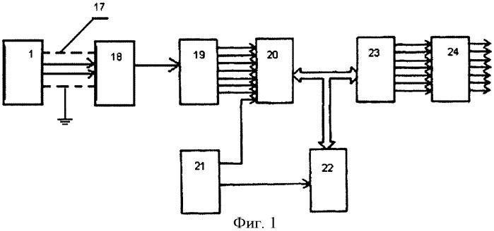 Фонокардиологическая приставка к электрокардиографу