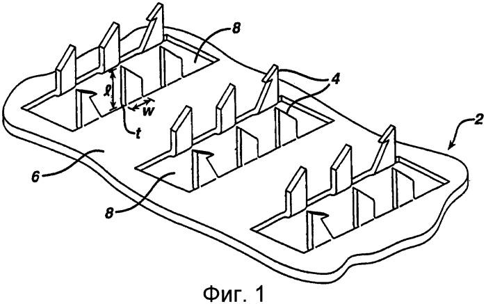 Способ лечения акне устройством для прокалывания рогового слоя