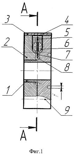 Способ обработки и технологическое модульное устройство для автоматической балансировки неуравновешенных заготовок типа валов