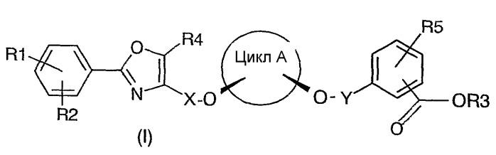 Способ получения диарилциклоалкилпроизводных