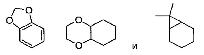 Ударопрочные полиуретановые и поли(мочевиноуретановые) изделия и способы их производства