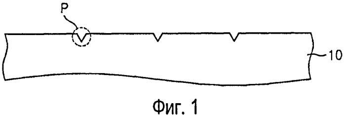 Способ выращивания слоя нитрида галлия и способ получения нитридного полупроводникового устройства