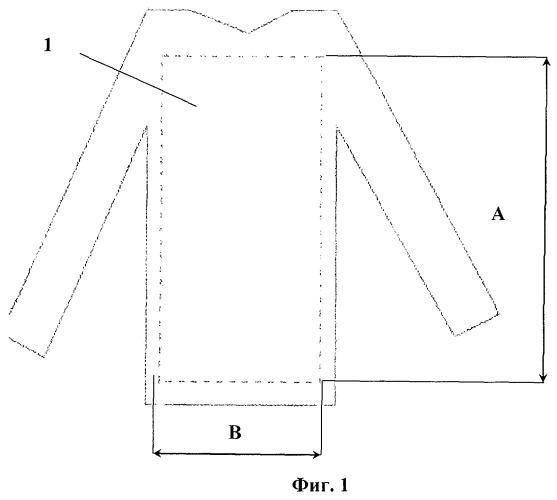 Способ переработки бытовых и промышленных отходов вторичного текстиля