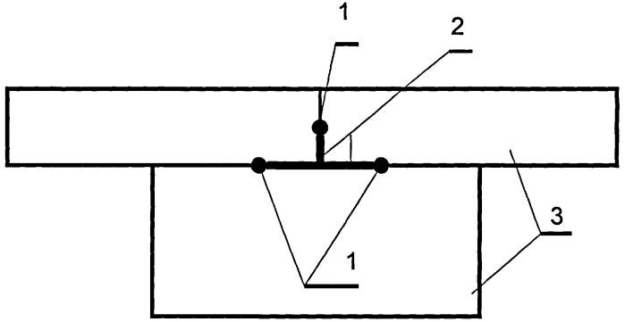 Способ ликвидации водопритоков в тоннелях с обделкой из высокоточных блоков