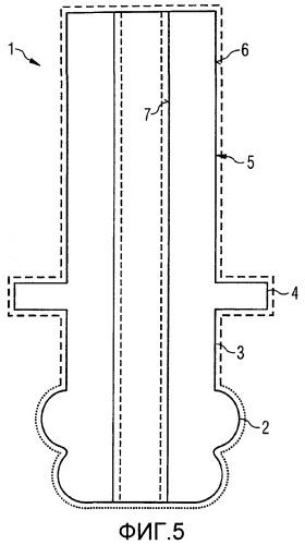 Турбинный компонент (варианты), турбина и способ покрытия турбинного компонента