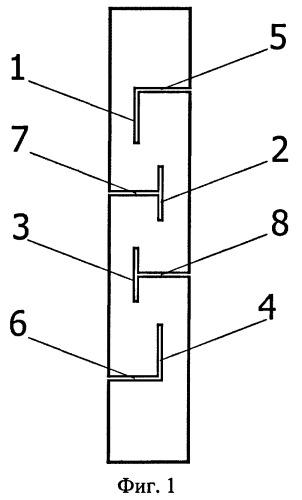 Способ удлинения сухожилия