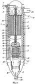 Компактный реактор реформинга