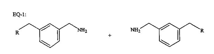 Стабильные полиамиды для проведения одновременной твердофазной полимеризации сложных полиэфиров и полиамидов