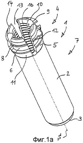 Устройство для крепления фурнитурных деталей на полых камерных профилях
