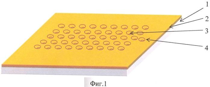 Способ обнаружения скрытых дефектов матричного или линейного кремниевого моп мультиплексора