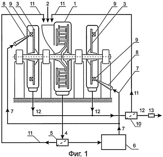 Способ измельчения сырья для производства пектина и соков и устройство для его осуществления