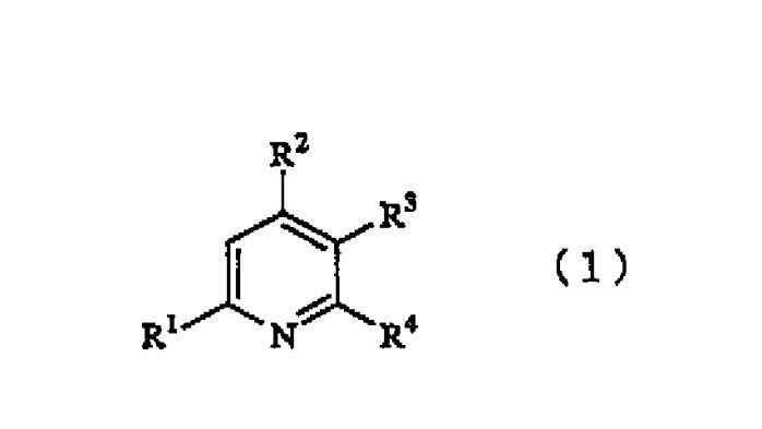 Усиливающий агент для радиационной терапии, включающий производное пиридина в качестве активного ингредиента