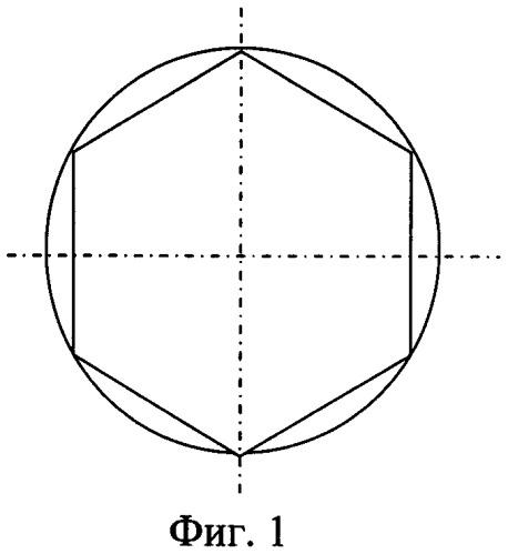 Способ получения клееных пиломатериалов из бревен (варианты)