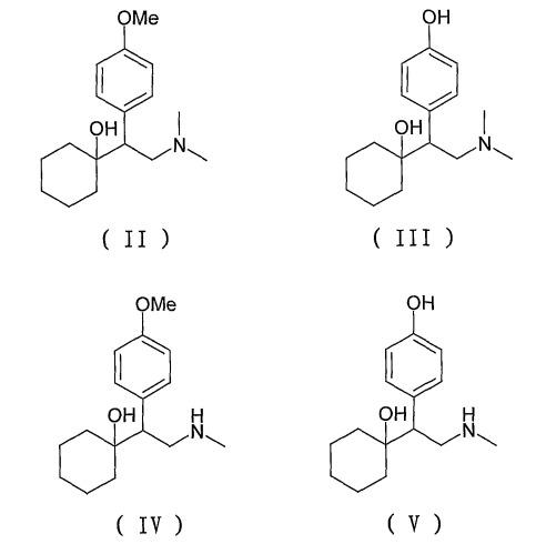 Соединения для ингибирования обратного захвата 5-гидрокситриптамина и норэпинефрина или для лечения депрессивных состояний, способы их получения и применения