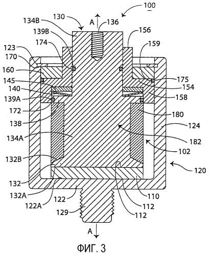 Устройства защиты от перенапряжений, содержащие пластину из варисторного материала