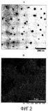 Композиции, содержащие магнитные частицы оксида железа, и применение указанных композиций при способах получения изображений