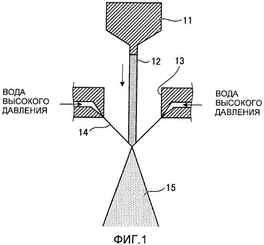 Способ изготовления электрода для электроразрядной обработки поверхности и электрод для электроразрядной обработки поверхности