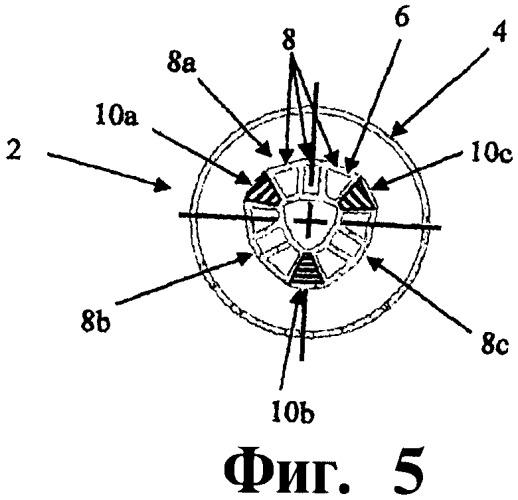Инструмент для сварки трением с перемешиванием, способ его изготовления, способ сварки трением с перемешиванием двух металлических заготовок и способ изготовления металлической детали