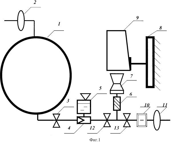 Способ обработки каналов охлаждения лопаток турбины газотурбинного двигателя