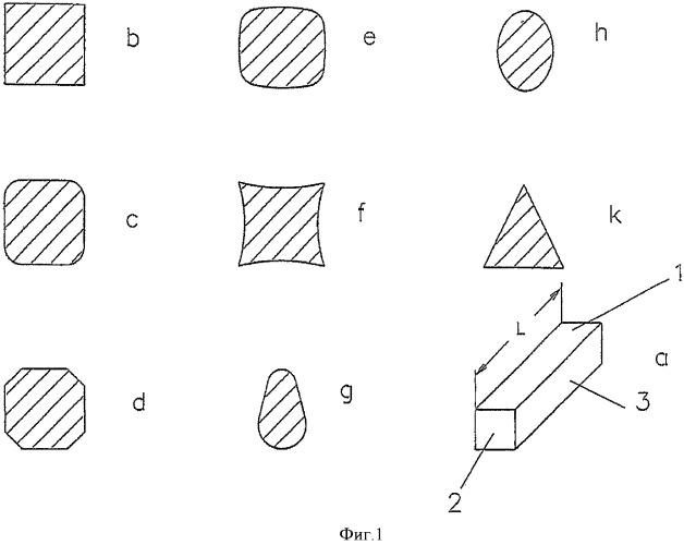 Способ шлифования стержневидных обрабатываемых деталей, шлифовальный станок (варианты) и шлифовальная секция спаренного расположения