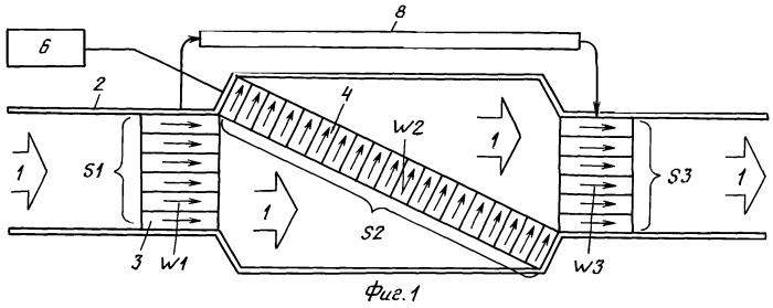 Способ извлечения воды из воздуха и устройство для его осуществления