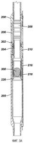 Способ, система и устройство для испытания, обработки или эксплуатации многопластовой скважины