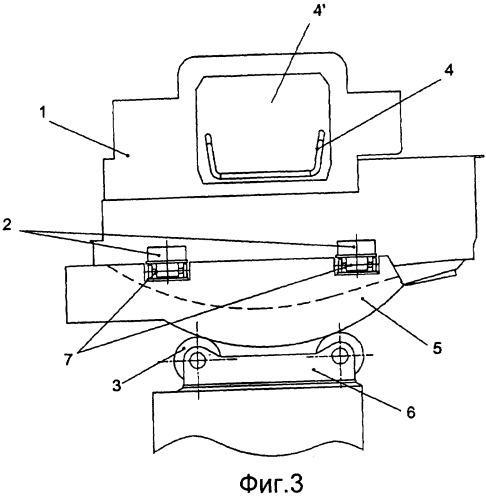 Устройство для измерения и регулирования подачи загрузочного материала или металлолома в электрическую дуговую печь и соответствующий способ