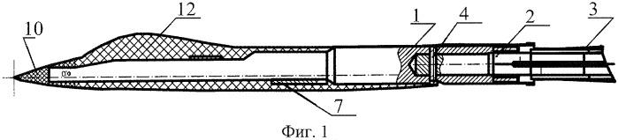 Способ изготовления аэродинамической модели