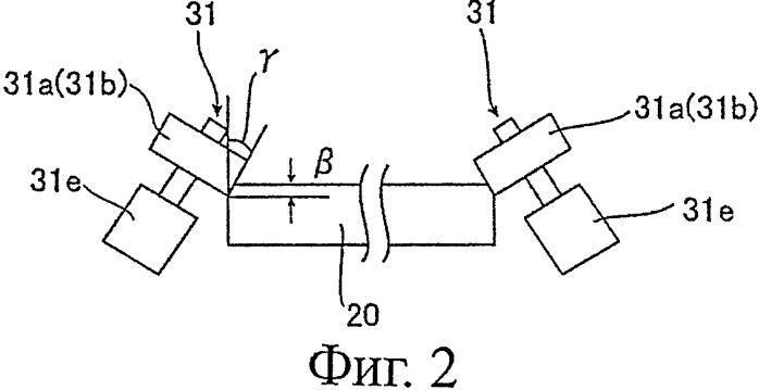 Способ изготовления труб, получаемых контактной сваркой сопротивлением, имеющих улучшенные характеристики сварных швов