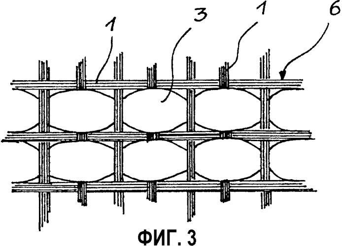 Выравнивающая давление подушка для гидравлических установок горячего прессования