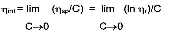 Способ введения добавок в полимерный расплав