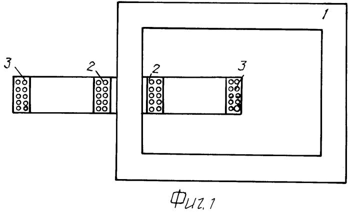 Резонансный генератор-трансформатор и его схема