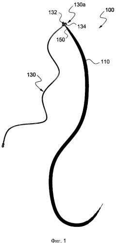 Искусственная прядь и процесс наращивания волос