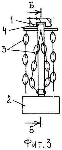 Уплотнительно-подбивочный агрегат